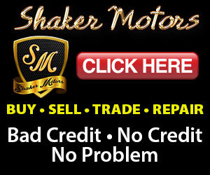 Used Cars Near Me Archives  Shaker Motors Car Dealership - Graphics for cars near me