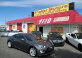 Best Car Dealership For Bad Credit Las Vegas